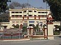 Varanasi India (19462430970).jpg