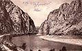 Vardar kaj Veles, 1922.jpg