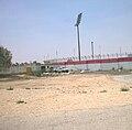 Vasermil Stadium06.jpg