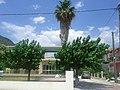Vasiliki, Greece - panoramio (16).jpg