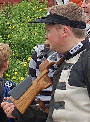 Vebjørn Berg - Vebjørn Berg