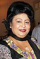 Veena Bhatnagar June 2015.jpg