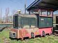Veenpark Barger-Compascuum bij Emmen 39.jpg
