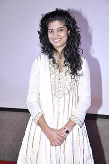 Vega at the Audio release of 'Chittagong'.jpg