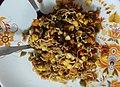 Vegetable Maggi Noodles-Home-AndhraPradesh-010.jpg