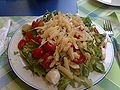 Vegetarian sicilian salad2.jpg
