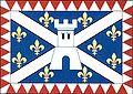 Velichov vlajka.jpg