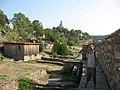 Veliko Tarnovo (2770360985).jpg