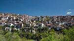 Veliko Tarnovo - Varosha quarter.jpg