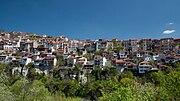 Veliko Tarnovo - Varosha quarter