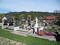 Velké Karlovice, hřbitov.jpg