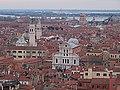Venezia - Campanile di San Marco - panoramio (16).jpg