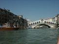 Venice(Grand Canal).JPG