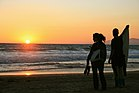 Venice, California Beach.jpg