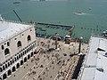 Venice (30344896).jpg