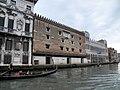 Venise deposito del Megio et F. de Turchi.JPG