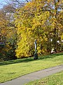 Vennelystparken (efterår) 02.jpg
