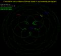 Venus pentagram.png