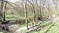 Verőce, 2621 Hungary - panoramio (78).jpg