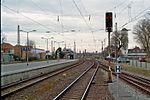 Verden Bahnhof (16183052323).jpg