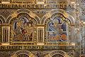 Verdun Altar (Stift Klosterneuburg) 2015-07-25-065.jpg