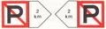 Verkeerstekens Binnenvaartpolitiereglement - F.2.a (65604).png