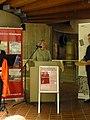 Verleihung der EGHN-Plakette an den Zoo Wuppertal 043.jpg