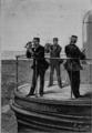 Verne - L'Île à hélice, Hetzel, 1895, Ill. page 130.png