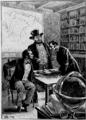 Verne - Le Superbe Orénoque, Hetzel, 1898, Ill. page 15.png