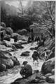 Verne - Les Naufragés du Jonathan, Hetzel, 1909, Ill. page 434.png