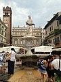 Verona, Province of Verona, Italy - panoramio (133).jpg