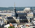 Versailles Cathédrale saint Louis.JPG