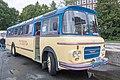 Veteranbuss Fjordsteam 2018 (105443).jpg