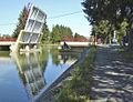Viéville-Pont mobile.jpg