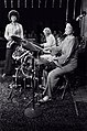 Vi Redd, Marian McPartland and Dottie Dodgion.jpg