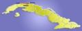 Via Blanca Map.png