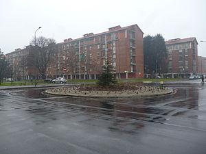 Via Boifava 10.JPG