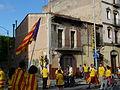 Via Catalana - després de la Via P1200533.jpg