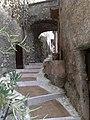 Via di Paganico Sabino (4822740295).jpg