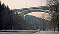 Viaduc de Houffalize 4 w.jpg