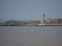 Viagem de Bissau para Bolama, Guiné-Bissau – 2018-03-02 – DSCN0980.jpg