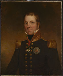 Vice-Admiral Sir Edward James Foote (1767-1833).jpg