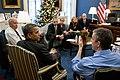 Vice President Joe Biden Meets With Groups To Develop Proposals On Gun Violence 1.jpg