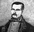 Vicente Manuel Cociña.jpg