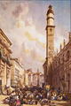 Vicenza - James Duffield Harding.png