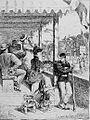 Victor Masson, Concours de gymnastique, 1884, Nancy, Musée lorrain.jpg