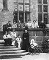 Victoria 06.1898.jpg