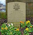 Victoria Cross Memorial (24981314361).jpg