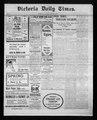 Victoria Daily Times (1901-01-31) (IA victoriadailytimes19010131).pdf