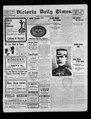 Victoria Daily Times (1902-03-10) (IA victoriadailytimes19020310).pdf